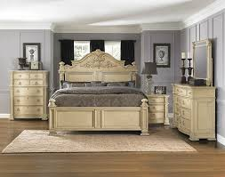 white bedroom furniture sets. Perfect Bedroom Antique White Bedroom Furniture Sets With Luxuryhome Queen Decor 5 To