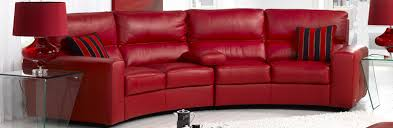 popular of curved leather sofa with uk hereo curved leather sofa62