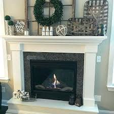 fireplace and mantels like the white and dark fireplace cotton stems fireplace mantels for in fireplace and mantels