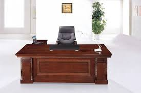 desk in office. Office Desk Selection Made Easy In