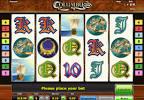 Играть онлайн игровой автомат колумб