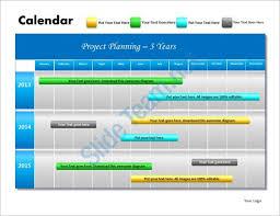 calendar template for powerpoint schedule template powerpoint schedule template powerpoint schedule