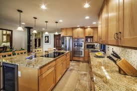 Kitchens - Huge kitchens
