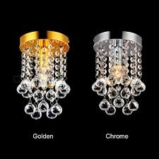 high end glorious re luxury crystal chandelier ceiling hanging pendent lamp for living room decoration chrome