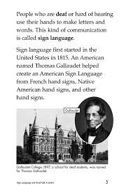 Image result for Native American Sign Language
