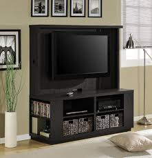 Cool Tv Stand Ideas tv stand with shelves 92 cool ideas for tv stands awesome tv 3943 by uwakikaiketsu.us