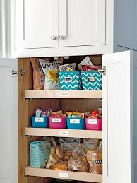 386 best organize kitchen images on kitchen organizer cabinet