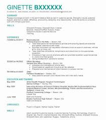 Resumes Objectives Painter Resume Objectives Resume Sample LiveCareer 63