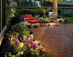 home and garden decorating ideas decoration in home garden decor ideas nice home garden decoration ideas home and garden decorating
