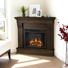 appealing real flame cau inch electric fireplace walnut small electric fireplace logs in small electric fireplace