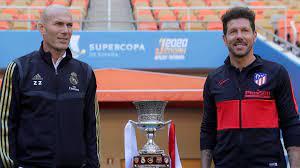 FC Bayern München: Simeone erstarrt in Ehrfurcht - kurioser Kimmich-Spruch  lässt tief blicken