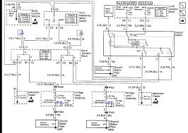 2000 bu wiring diagram wiring diagrams best wiring diagram 2000 bu explore wiring diagram on the net u2022 mustang wiring diagrams 2000 bu wiring diagram