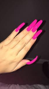 Design Nails Newark Nj Www Puddycatshoes Com Long Red Nails Feet Nails Nails