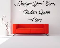 Small Picture 40 best CHRISTIAN DECALS AND SIGNS FOR MY HOME images on Pinterest