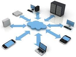 Αποτέλεσμα εικόνας για network