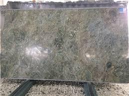brazil seattle granite slabs leathered granite slabs brazil green granite slabs seattle granite slabs for countertops wall tiles flooring tiles