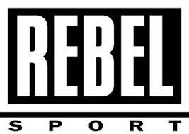 Rebel Sport Clothing Size Chart Sports Gear Equipment Shop Online With Rebel Sport