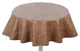 round vinyl tablecloths flannel backed heavy duty flannel backed round vinyl tablecloth 6 gauge thickness indoor