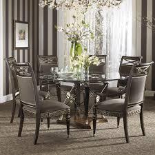 formal dining room furniture. Wonderfull Design Formal Round Dining Room Tables 7 Piece Set Furniture N
