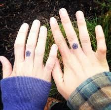 парные тату для сестер парные татуировки для влюбленных пар стили