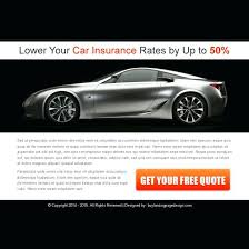 car insurance free quote endearing car insurance free quote and best lower your car insurance rates