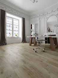 9 angels land wpc vinyl plank flooring