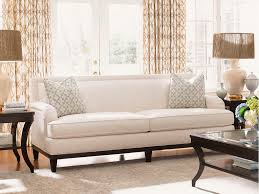 Lexington Living Room Aubrey Sofa 7996 33 North Carolina