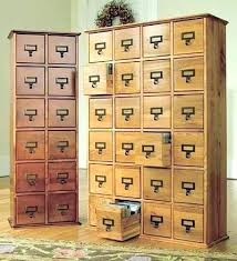 oak filing cabinet for sale. Fine Filing Small Wood Filing Cabinet Wooden Stylish File  Ideas Majestic Simple   And Oak Filing Cabinet For Sale