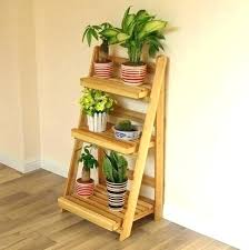outdoor wooden plant stands wooden plant stands 3 tier wooden plant stand wooden plant stands wood flower pot stand furniture wooden plant stands outdoor