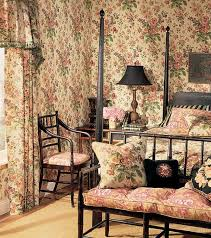 Download French Country Style Wallpaper GalleryFrench Country Style Wallpaper
