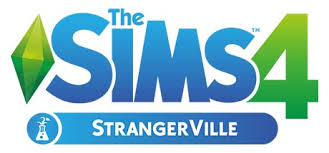 You need the following releases for this ↓ this language pack includes the 10 optional audio files to cyberpunk 2077 for the following languages The Sims 4 Strangerville Codex Language Pack Skidrow Codex