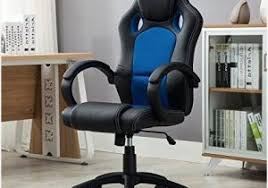 adjustable office chairs reviews. desk chairs reviews » charming light 15 best top 10 comfortable 2017 adjustable office