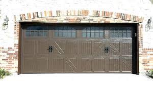 antique garage door window glass p1213737 replace garage door glass inserts broken window replacement spring