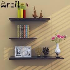 Shelf For Bedroom Online Get Cheap Shelf For Bedroom Aliexpresscom Alibaba Group