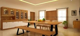 Or browse and buy instore, where our expert teams of interior stylists are on hand to give your free. Dlife Wooden Dining Room For Home Rs 500000 Pack Dlife Home Interiors Id 21294001555