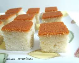 Maybe you would like to learn more about one of these? Amina Creations Eggless Sponge Cake How To Make Vanilla Sponge Cake Without Egg