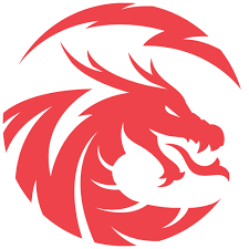 cropped-wics-new-logo-dragon-on-white-512-512_Web-Logo-512×512-white ...