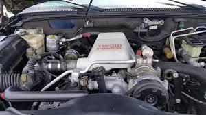 1999 Chevy Tahoe 2 door w/ 6.5 Turbo Diesel Walkthrough and ...