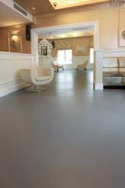 painting a cement floorHow to paint cement floors  Diy Lifestyle
