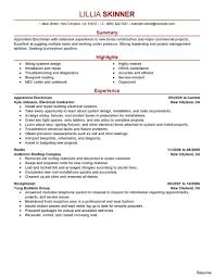 Scrum Master Resume Sample Ideas Of Examples Resumes Resume Example Pdf Samples Regarding 100 91