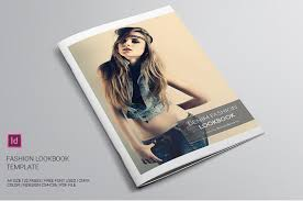 catalog template free 10 fashion clothing catalog templates to boost your business _