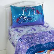 mermaid crib bedding sets little mermaid toddler bedding mermaid baby bedding crib sets little mermaid baby mermaid crib bedding