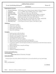 View My Indeed Resume Beautiful Indeed Resume Download Lovely How To Inspiration How To Update Resume