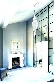 Illuminated wall mirrors for bathroom Decorative Illuminated Wall Mirrors For Bathroom Wall Mirrors Lighted Wall Lighted Wall Mirror 11dresdenplinfo Illuminated Wall Mirrors For Bathroom Wall Mirrors Lighted Wall