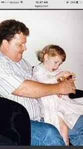 Ted Hays Obituary - Cocoa, FL