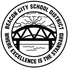 BCSD 600x600 beacon city school district calendar on 2016 2017 academic calendar template