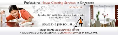 Cleaning Company Jobs House Cleaning Services Part Time Maid