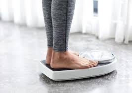 Risultati immagini per aumento di peso