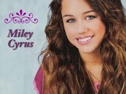 Photo : Miley Cyrus Chicago Bulls Nba Jersey Celebrity Fashion The Style Ref Blog Fashion - miley-cyrus-wallpaper-miley-cyrus-bestscreenwallpapercom-2140440008