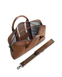 <b>Mens Briefcase</b> - Bloomingdale's